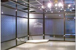 poslovni prostor centar prodaja sigma nekretnine zrenjanin1