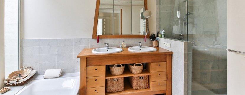 moderno uredjenje kupatila sigma nekretnine zrenjanin