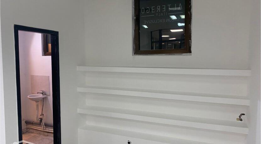 poslovni prostor centar prodaja zrenjanin sigma nekretnine zrenjanin 5