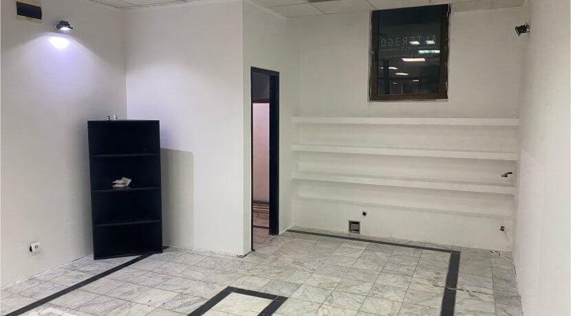 poslovni prostor centar prodaja zrenjanin sigma nekretnine zrenjanin 6