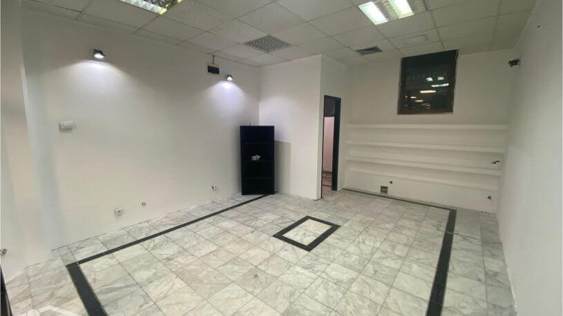 poslovni prostor centar prodaja zrenjanin sigma nekretnine zrenjanin 1