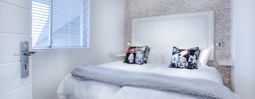 mala spavaca soba sigma nekretnine zrenjanin blog