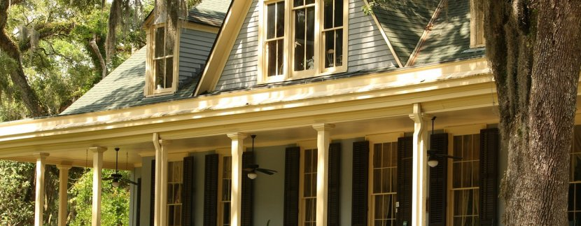 vaš dom i promene sigma nekretnine zrenjanin