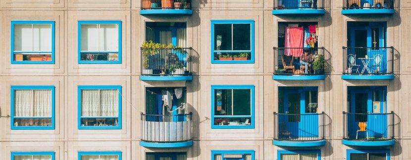prevare sa stanovima sigma nekretnine zrenjanin