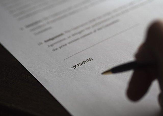 primerak ugovora sigma nekretnine zrenjanin