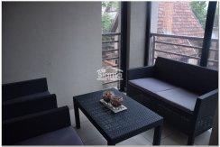 lux izdavanje stanova sigma nekretnine zrenjanin11