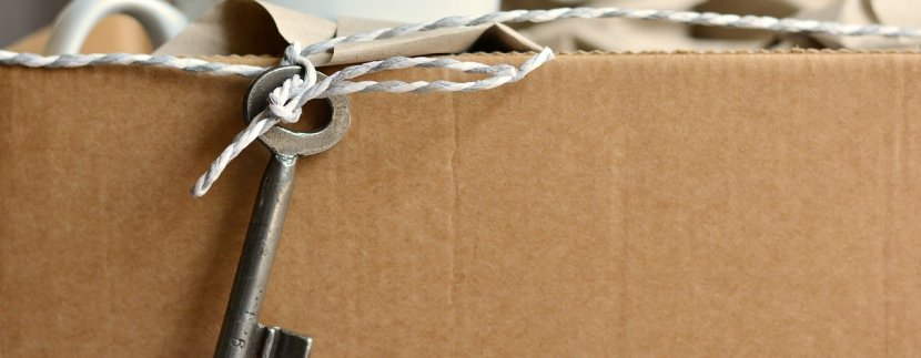 Selidbe i ucesnici - kako ostati pribran sigma nekretnine zrenjanin