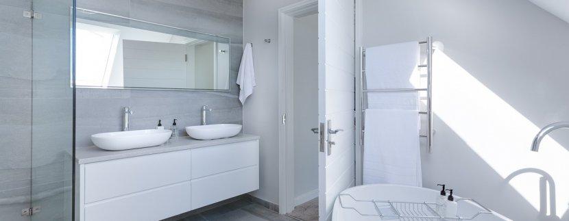 čisto kupatilo naslovna sigma nekretnine zrenjanin