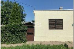 dvorisni stan prodaja sigma nekretnine zrenjanin1