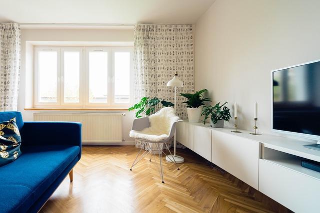 dnevna soba3 sigma nekretnine zrenjanin