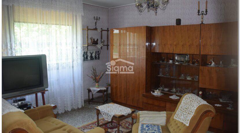 dvosoban stan prodaja stanova d3 sigma nekretnine zrenjanin 1