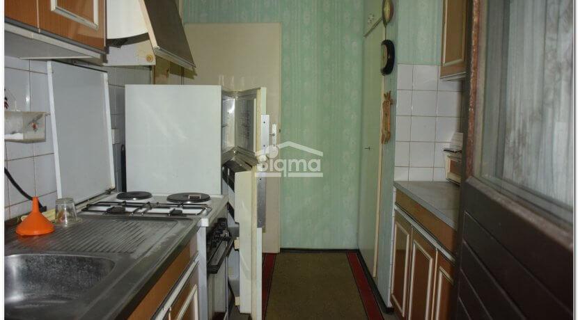 dvosoban stan prodaja stanova d3 sigma nekretnine zrenjanin 10