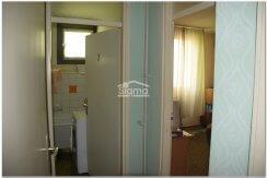 dvosoban stan prodaja stanova d3 sigma nekretnine zrenjanin 11