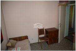 dvosoban stan prodaja stanova d3 sigma nekretnine zrenjanin 13