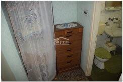 dvosoban stan prodaja stanova d3 sigma nekretnine zrenjanin 15