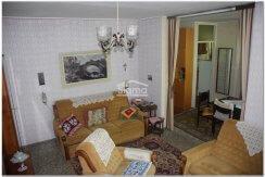 dvosoban stan prodaja stanova d3 sigma nekretnine zrenjanin 2