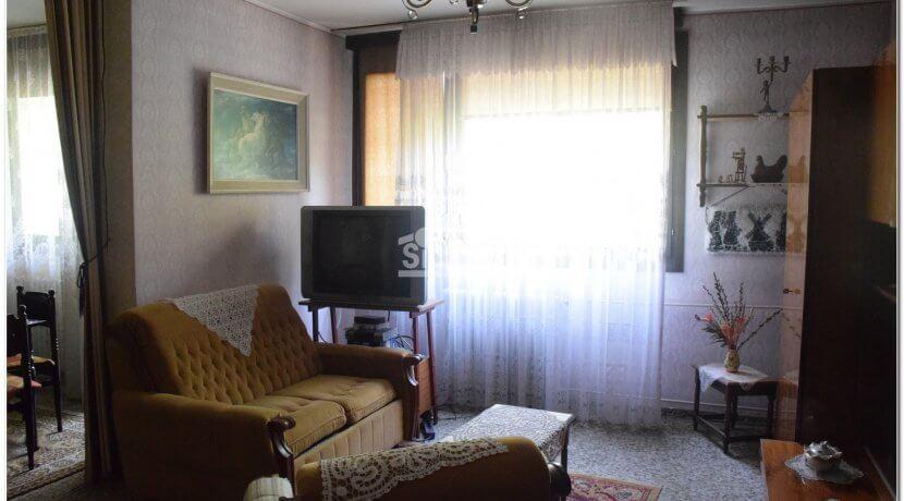 dvosoban stan prodaja stanova d3 sigma nekretnine zrenjanin 3
