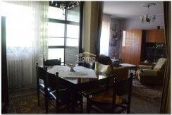 dvosoban stan prodaja stanova d3 sigma nekretnine zrenjanin 5