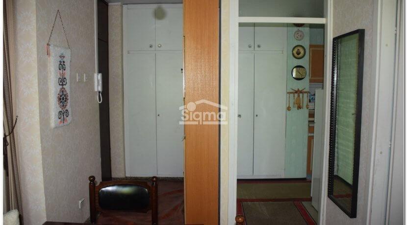 dvosoban stan prodaja stanova d3 sigma nekretnine zrenjanin 6