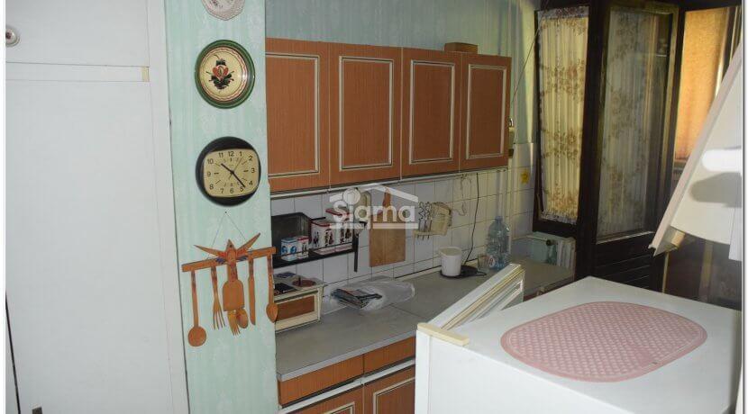 dvosoban stan prodaja stanova d3 sigma nekretnine zrenjanin 8