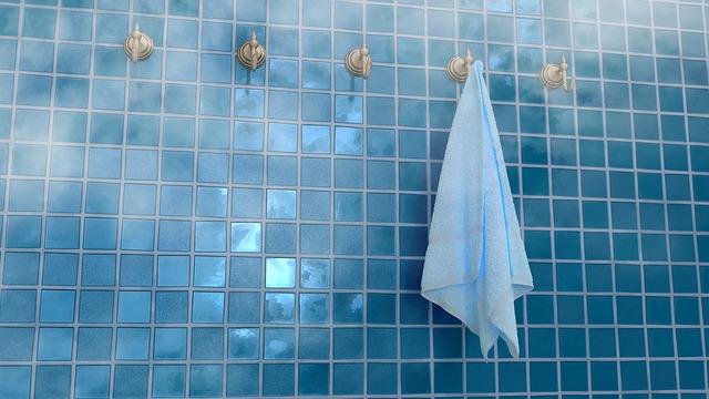 keramičke pločice kupatilo sigma nekretnine zrenjanin