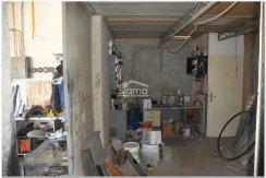 poslovni i stambeni prostor muzlja sigma nekretnine zrenjanin 6