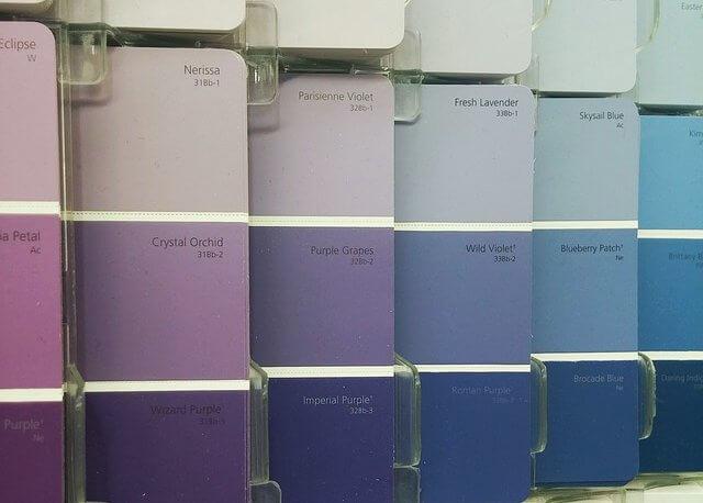 boje za zidove sigma nekretnine zrenjanin