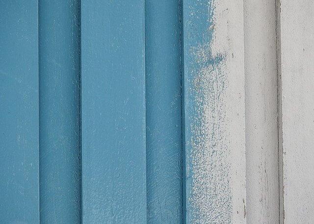 boje za zidove7 sigma nekretnine zrenjanin