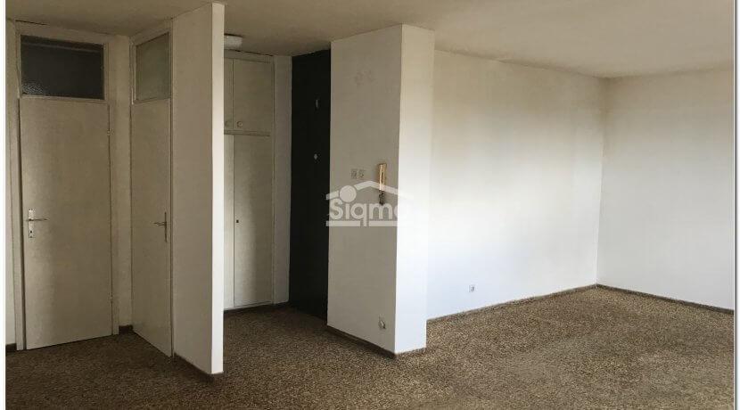 prodaja stanova 4 juli d3 sigma nekretnine zrenjanin 12
