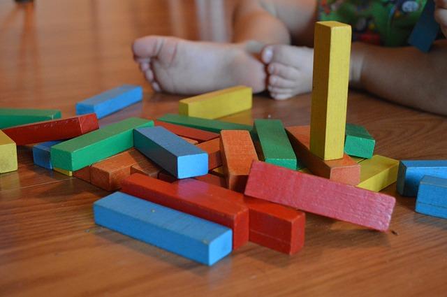 čišćenje sa decom igračke sigma nekretnine zrenjanin