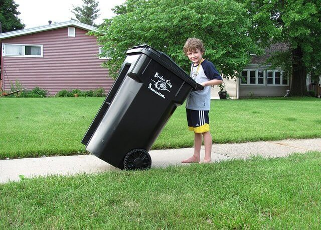 čišćenje sa decom2 sigma nekretnine zrenjanin