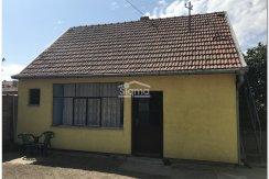 dve stambene jedinice berbersko sigma nekretnine zr 14