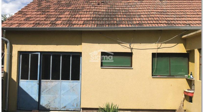 dve stambene jedinice berbersko sigma nekretnine zr 15