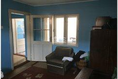 dve stambene jedinice berbersko sigma nekretnine zr 19