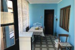 dve stambene jedinice berbersko sigma nekretnine zr 21
