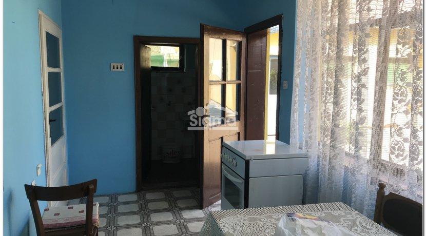 dve stambene jedinice berbersko sigma nekretnine zr 22
