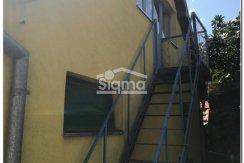 dve stambene jedinice berbersko sigma nekretnine zr 24