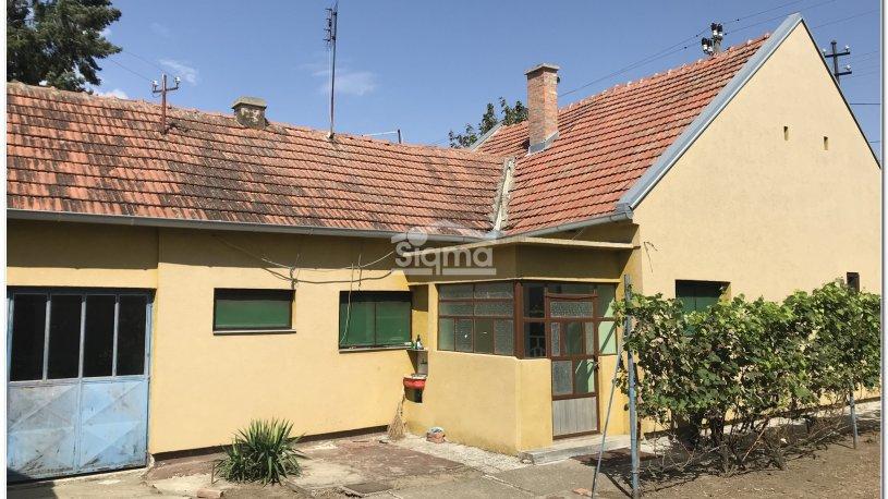 dve stambene jedinice berbersko sigma nekretnine zr 1