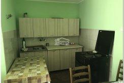 dve stambene jedinice berbersko sigma nekretnine zr 8