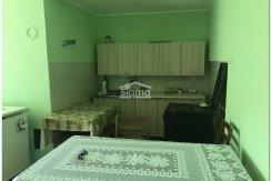 dve stambene jedinice berbersko sigma nekretnine zr 9