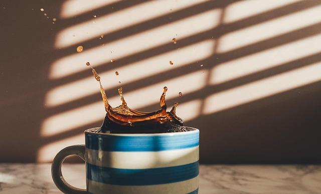 fleke i njihovo uklanjanje kafa sigma nekretnine zrenjanin
