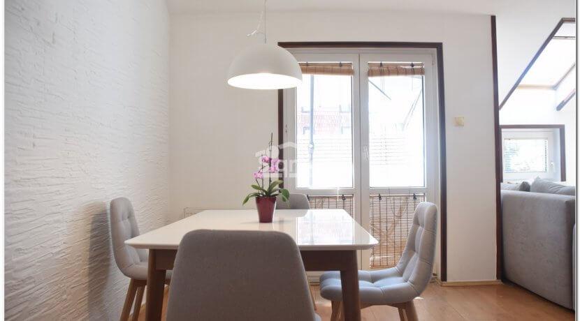 izdavanje stanova novi sad sigma nekretnine 11