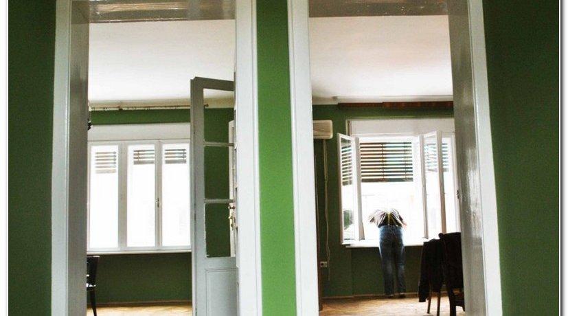 kancelarijski prostor izdavanje sigma nekretnine zrenjanin 13
