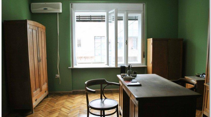 kancelarijski prostor izdavanje sigma nekretnine zrenjanin 16