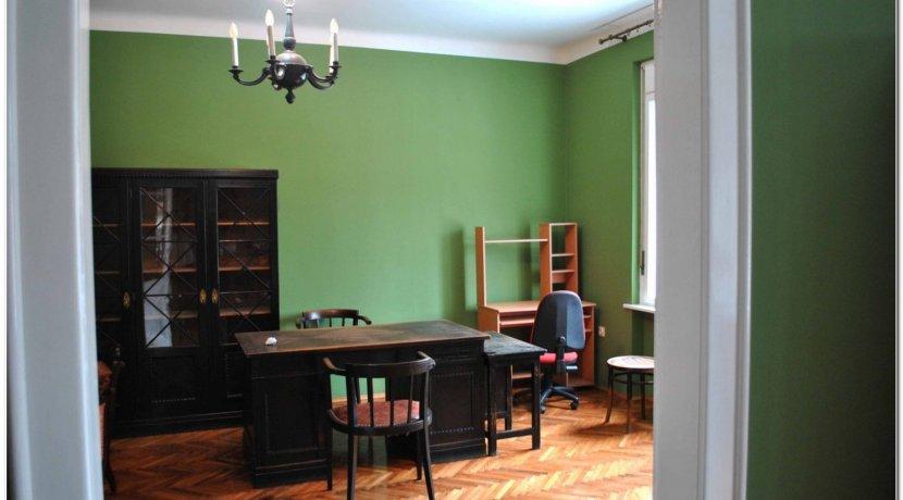 kancelarijski prostor izdavanje sigma nekretnine zrenjanin 2