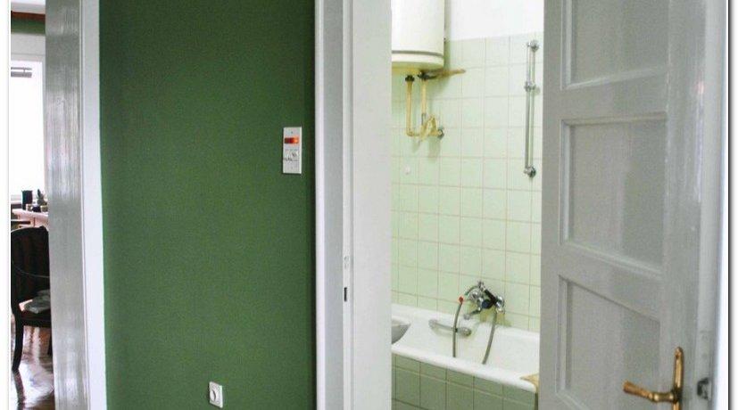 kancelarijski prostor izdavanje sigma nekretnine zrenjanin 4