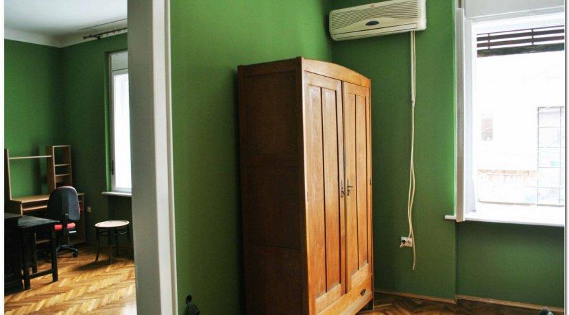 kancelarijski prostor izdavanje sigma nekretnine zrenjanin 9