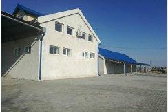 poslovno proizvodni prostor zabalj sigma nekretnine zrenjanin 3