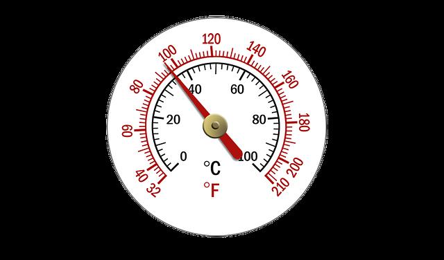 ta peci termostat sigma nekretnine zrenjanin