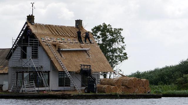 balirana slama krov sigma nekretnine zrenjanin